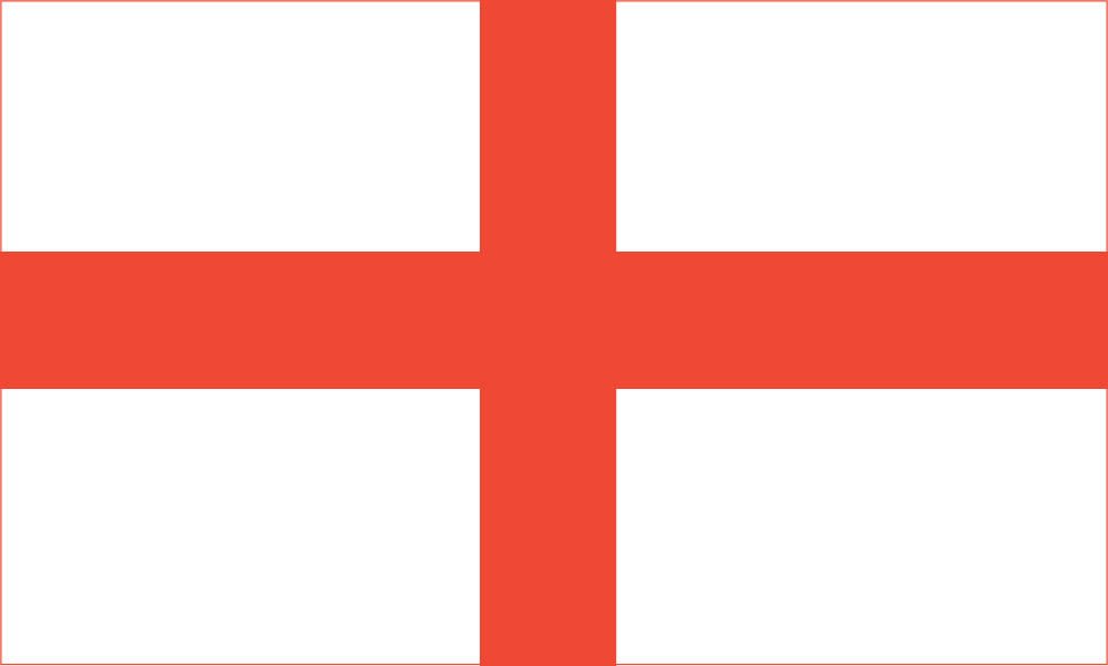 "Image result for ""Old English Flag"""